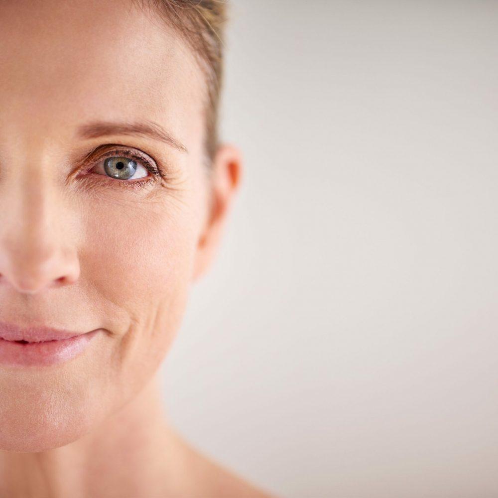 Anti-Ageing Lifting Serum